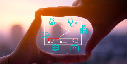 Part 4: Video | Digital Marketing Guide 2019