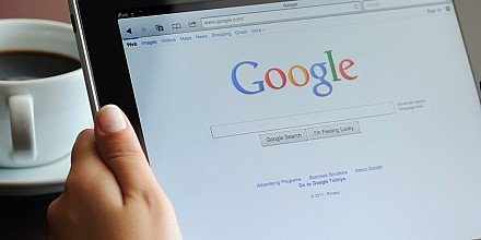 What Medical Marketers Need to Know: Google's Symptom Checker